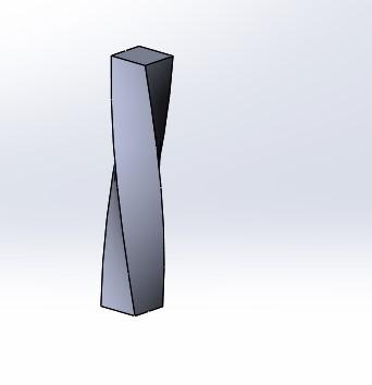 центральный столбик закручен полностью на 90 градусов.jpg