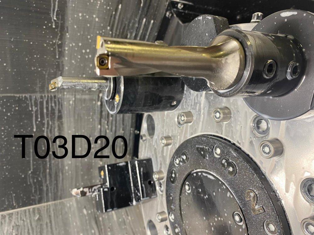 IMG-20210119-WA0028.jpg