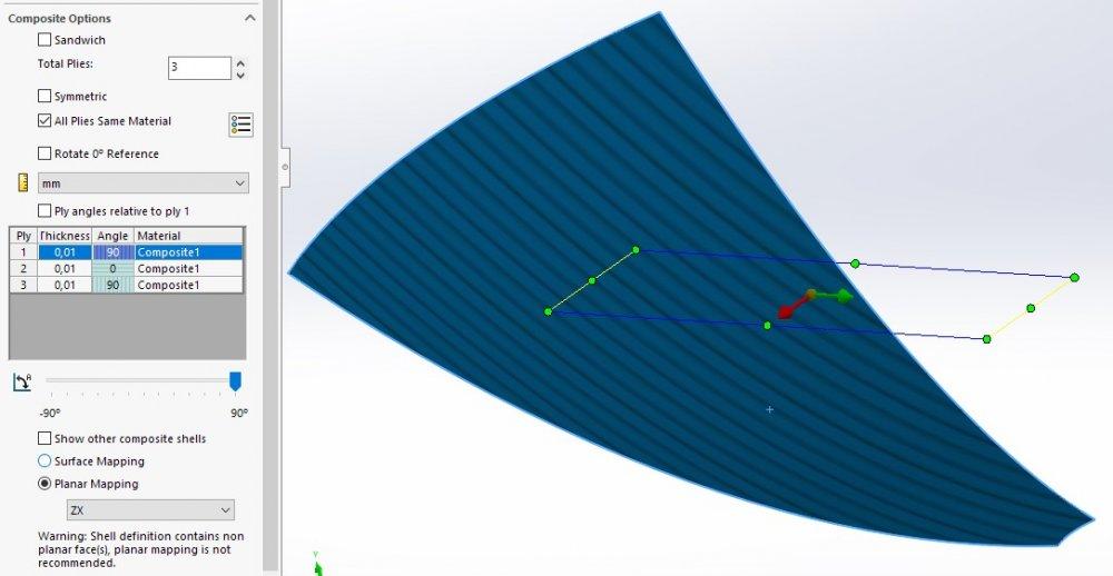 Parabola01.jpg