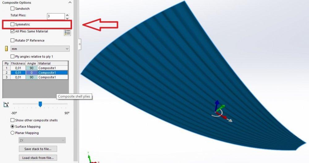 Parabola02.jpg.46d4156fd5d1a1e36be32959b0a61325.jpg