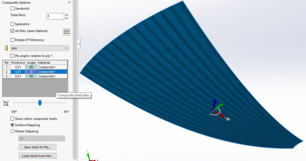 Parabola02.jpg
