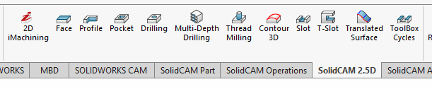 swcam2.png