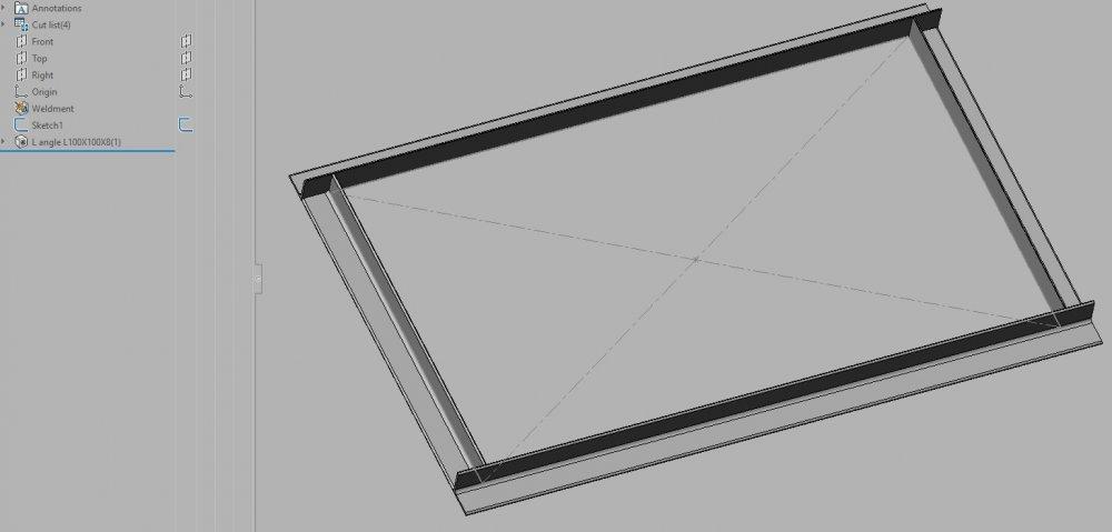 L angle weldment.jpg