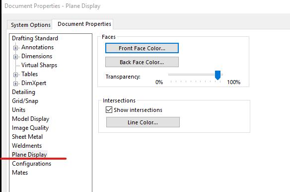 параметры-назначение цвета плоскостям.png