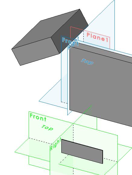 сборка-компоненты с цветами плоскостей.png
