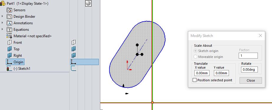 modify sketch-sketch origin.png