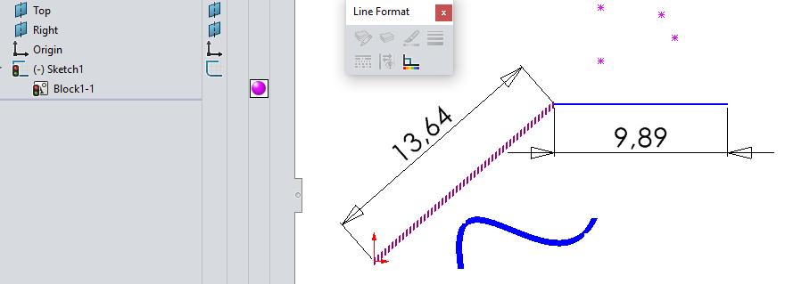 line format.png