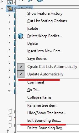 cutlist update.jpg