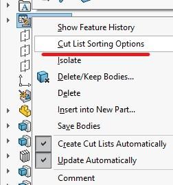 cutlist sorting options.jpg