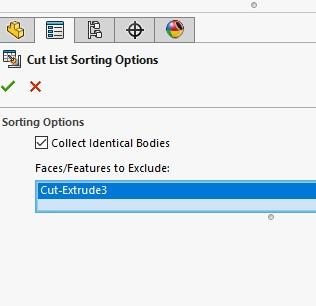 cutlist sorting options2.jpg