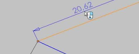 dimensioning line.jpg