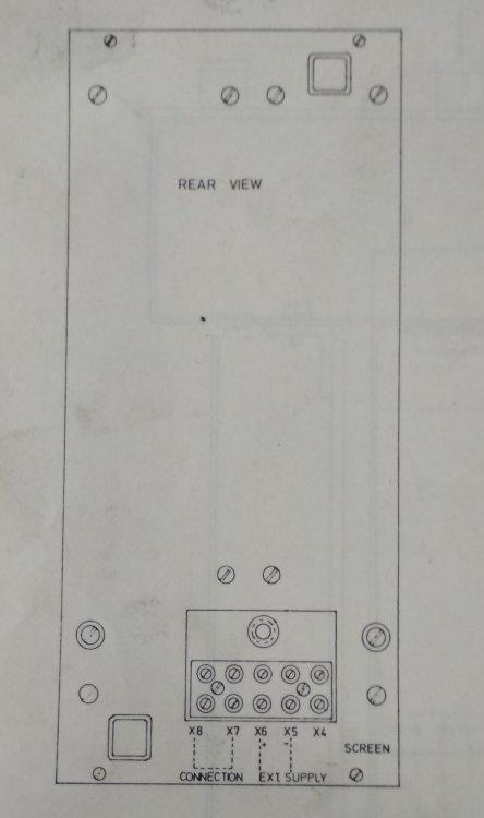 CNC432cr.jpg