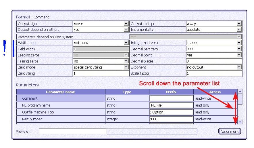 Screen-2021-03-05_10-40-06.jpg