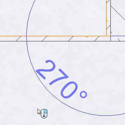 dimensioning.jpg