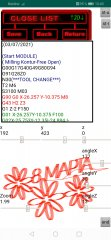 Screenshot_20210307_154021_now.eb.smartmmcnc.jpg