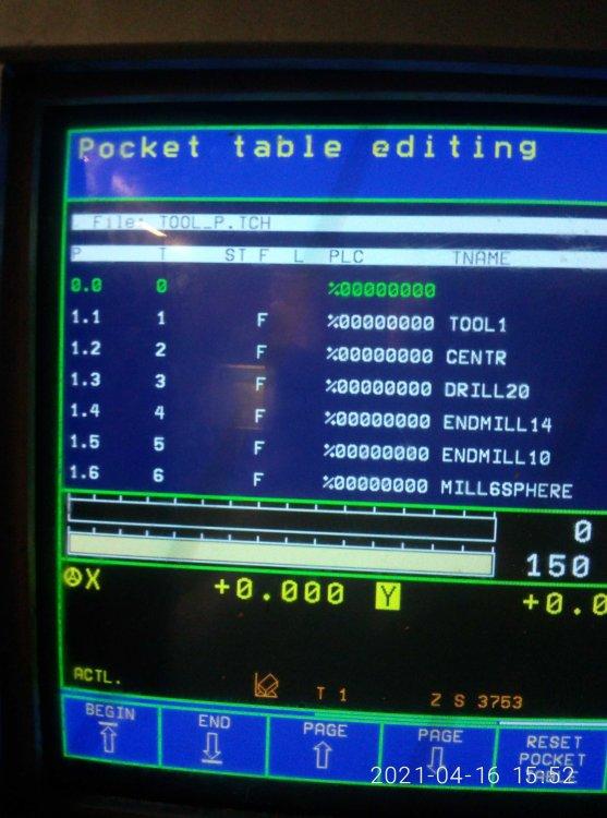 pocket table.jpg