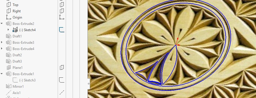 резьба геометрическая0.jpg