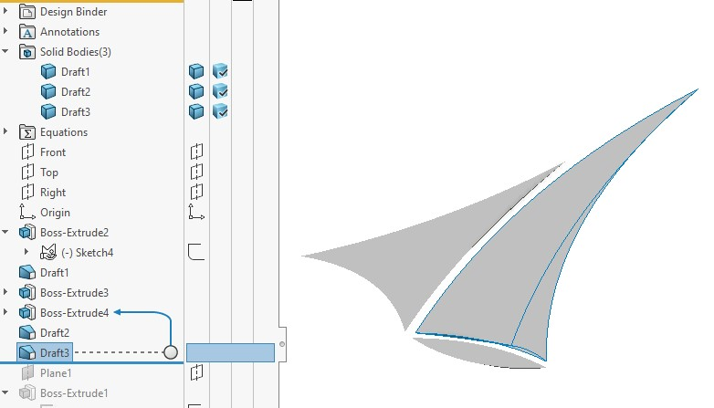 резьба геометрическая3.jpg