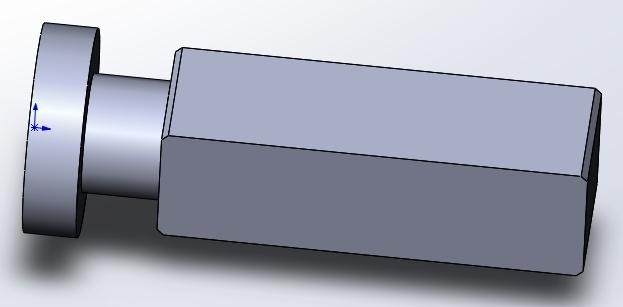 Буфер обмена-3.jpg