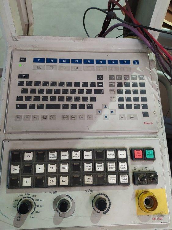 клавиатура.jpg