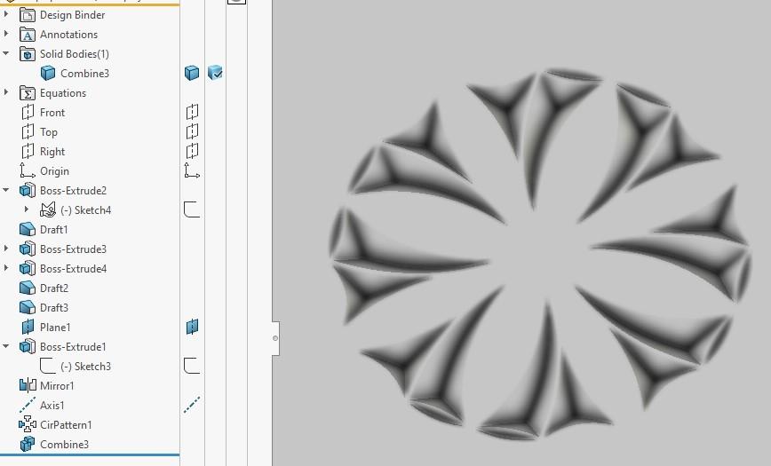 резьба геометрическая2.jpg