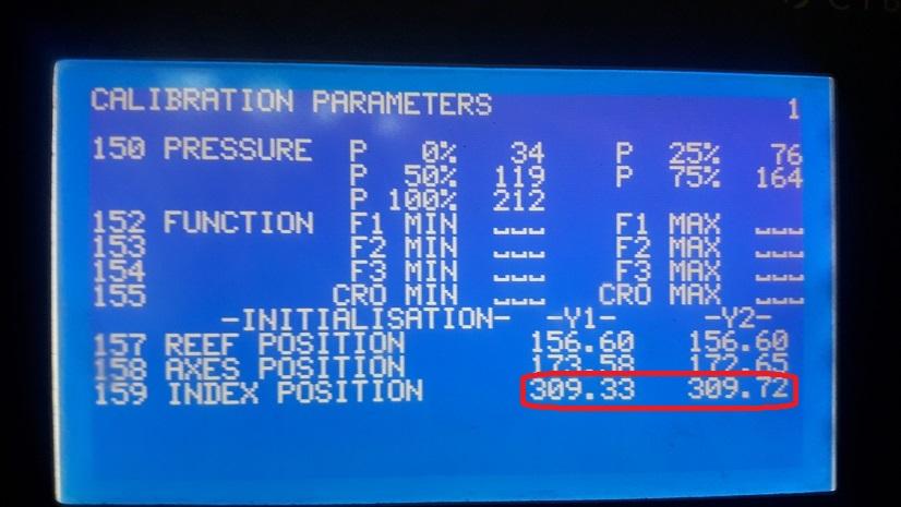 Calbration.jpg