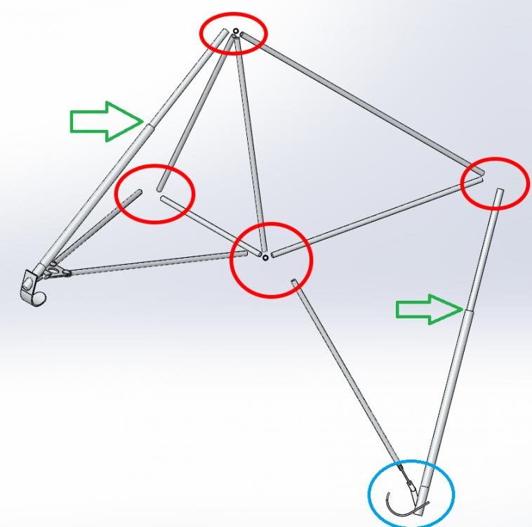 Места для упрощения модели.png