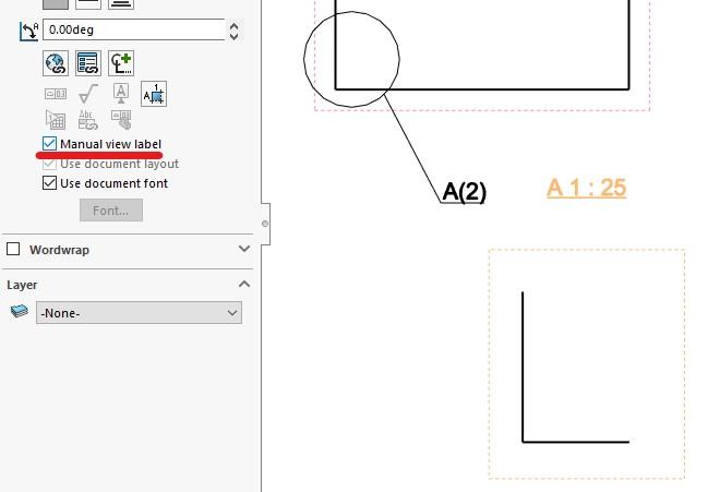 detail_label.jpg