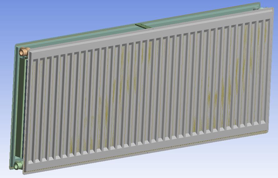 3D модель радиатор.png