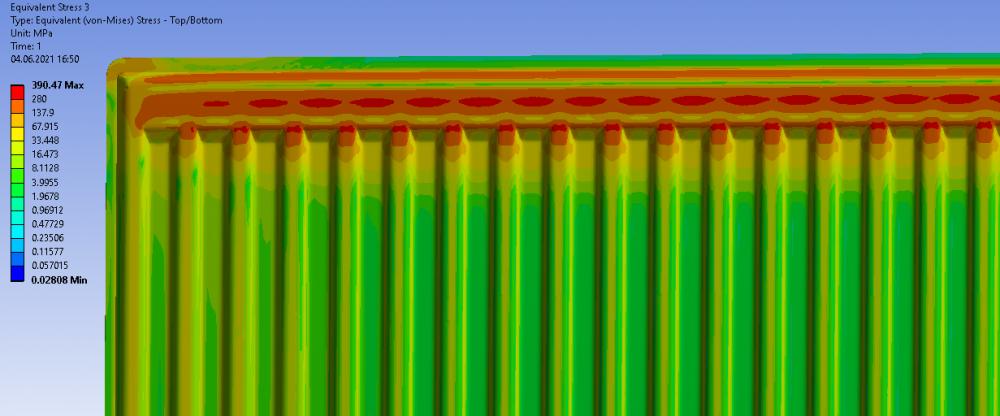 stress радиатор13.5Атм.png