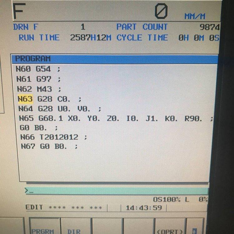 74898BAD-71DB-430E-9BF6-9CD2F473CDFD.jpeg