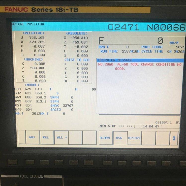 BB578D9D-FCF9-4B07-A506-081166B94B5B.jpeg