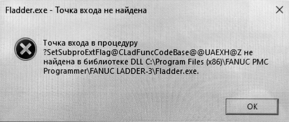 IMG_20210625_084128.jpg