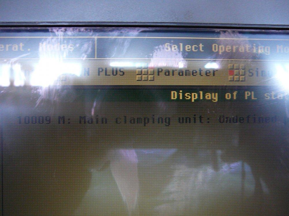 P1310160.JPG