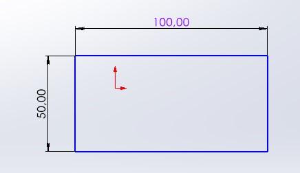 импорт элементов модели - размеры для чертежа.jpg