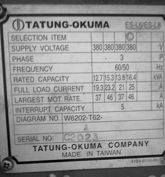 Okuma ES-L6_L8.jpg