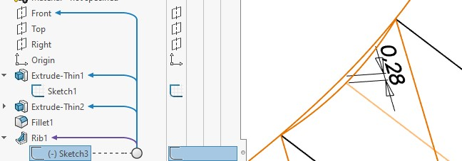 ребро-цилиндр эскиз ниже.jpg