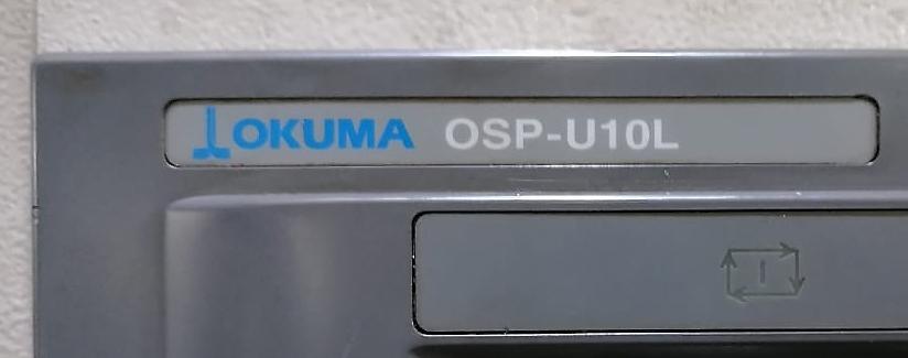 OKUMA ES-L6_ES-L8.jpg