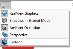 cartoon edges on.jpg