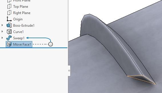 повернуть поверхность 2.jpg