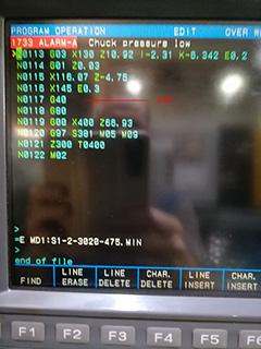 G40.jpg