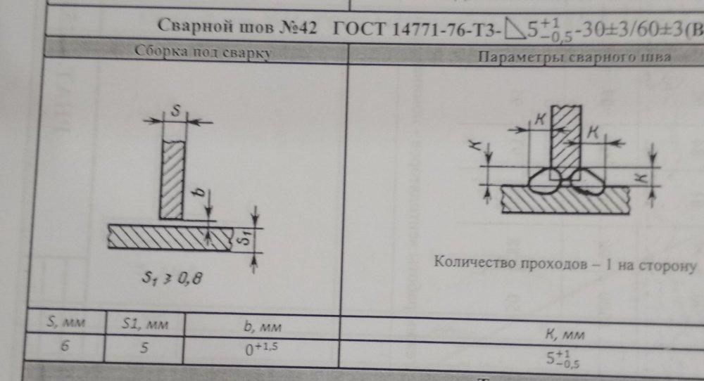 IMG_20210721_155446.jpg