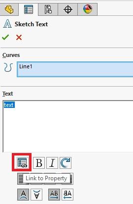 связать текст эскиза со свойством.jpg