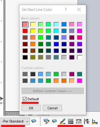 line format-default.jpg