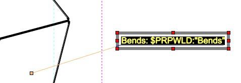 примечания листового металла-сгибы код в заметке.jpg