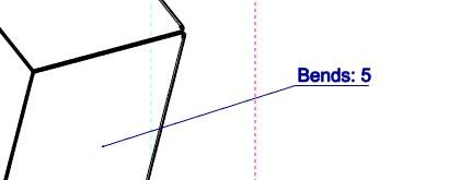 примечания листового металла-сгибы в заметке.jpg