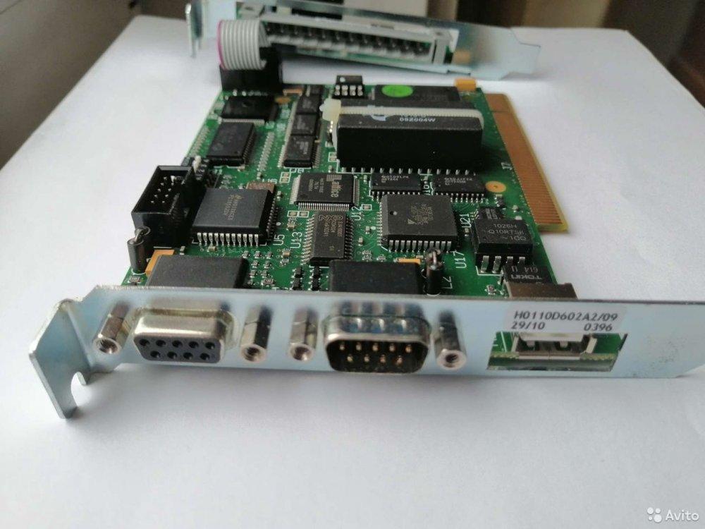 5ne5WLaxSp6P78iT-WP-E0D7SpoF-UCc.jpg