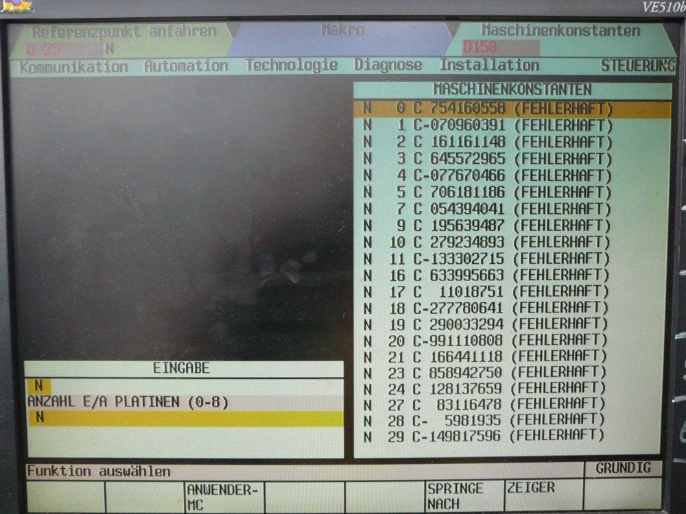 P1320940.JPG