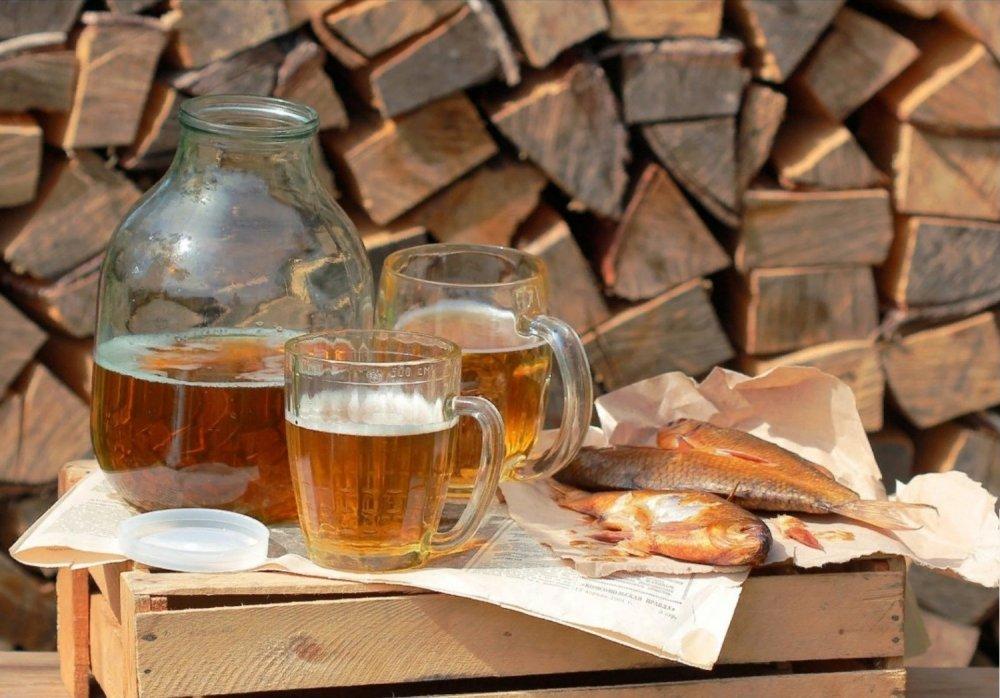 prazdnik-piva.jpg