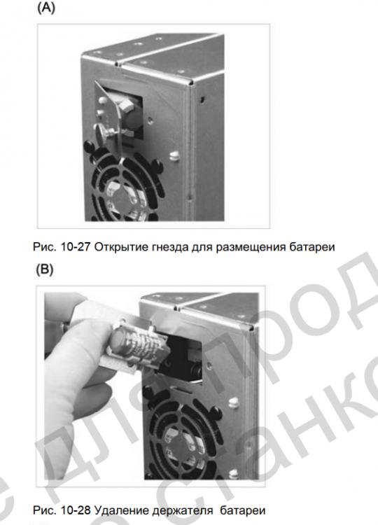 Sinumerik840dsl_Компоненты управленияr.png